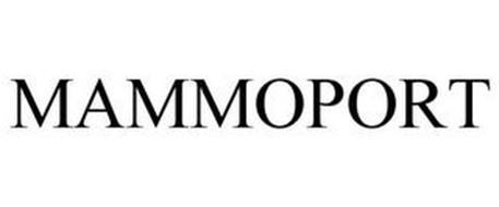 MAMMOPORT