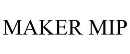 MAKER MIP