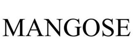 MANGOSE