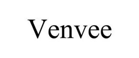 VENVEE
