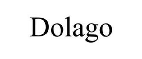 DOLAGO