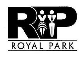 RP ROYAL PARK