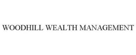WOODHILL WEALTH MANAGEMENT