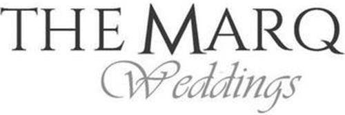 THE MARQ WEDDINGS