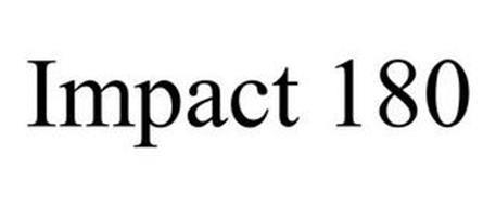 IMPACT 180