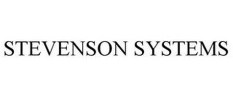 STEVENSON SYSTEMS
