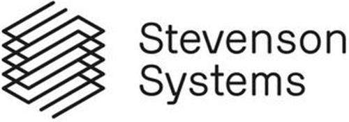 S STEVENSON SYSTEMS