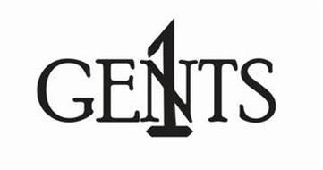 GENTS1