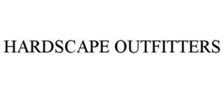 HARDSCAPE OUTFITTERS