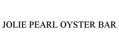 JOLIE PEARL OYSTER BAR