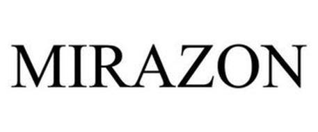 MIRAZON