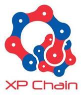 XP CHAIN