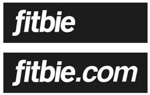 FITBIE FITBIE.COM