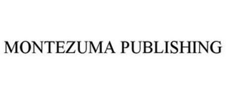 MONTEZUMA PUBLISHING