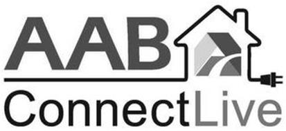 AAB CONNECTLIVE