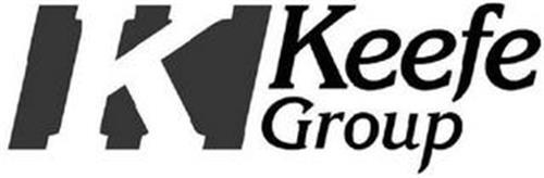 K KEEFE GROUP
