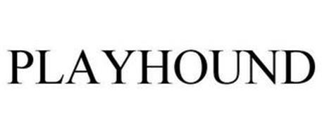 PLAYHOUND