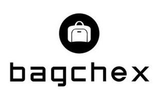 BAGCHEX