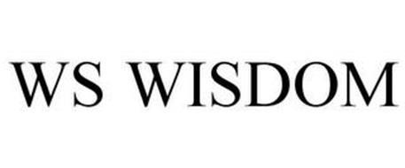 WS WISDOM