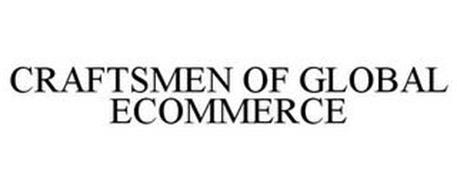 CRAFTSMEN OF GLOBAL ECOMMERCE
