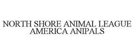NORTH SHORE ANIMAL LEAGUE AMERICA ANIPALS
