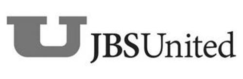 U JBS UNITED