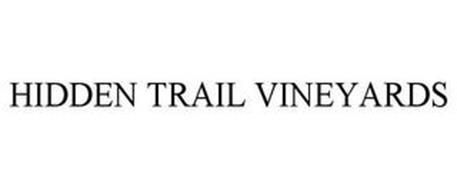 HIDDEN TRAIL VINEYARDS