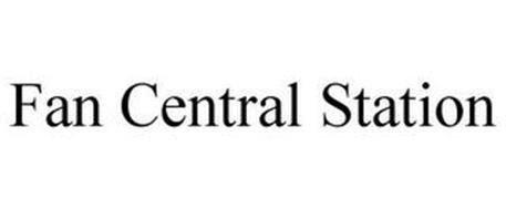 FAN CENTRAL STATION