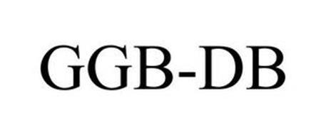 GGB-DB