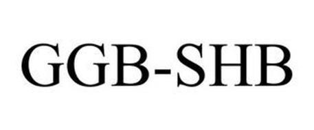 GGB-SHB