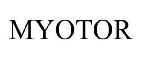 MYOTOR