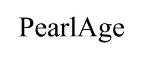 PEARLAGE