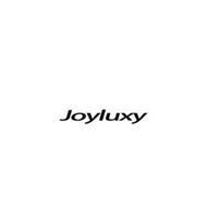 JOYLUXY