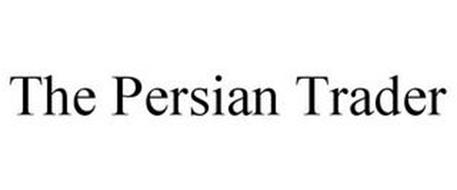 THE PERSIAN TRADER