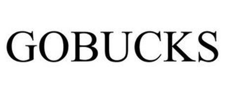 GOBUCKS