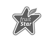 FRUIT STAR
