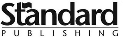 STANDARD PUBLISHING
