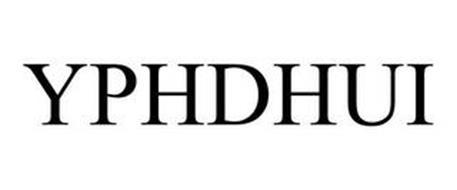 YPHDHUI