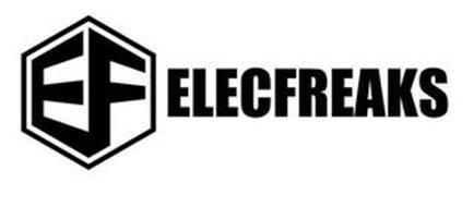 EF ELECFREAKS