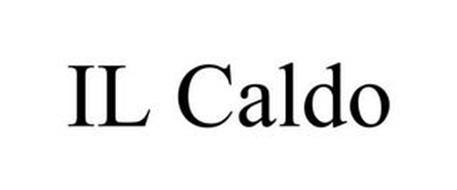IL CALDO