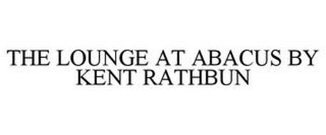 THE LOUNGE AT ABACUS BY KENT RATHBUN