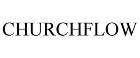 CHURCHFLOW