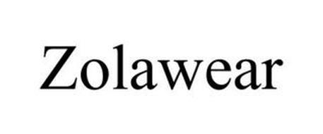ZOLAWEAR