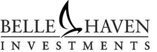BELLE HAVEN INVESTMENTS