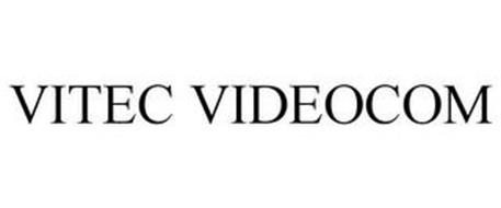 VITEC VIDEOCOM