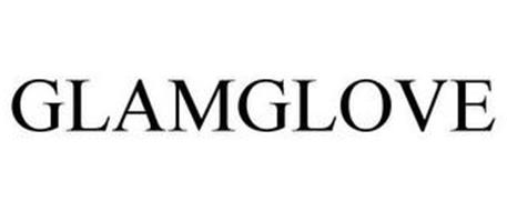 GLAMGLOVE