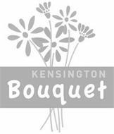 KENSINGTON BOUQUET
