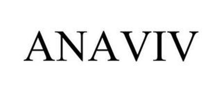 ANAVIV