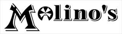 MOLINO'S
