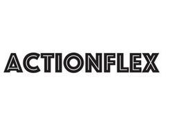 ACTIONFLEX